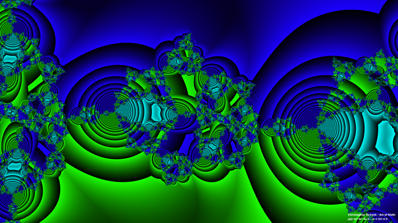 A_(1.7833,0.1)_2.0x^3+9.0x^2+9.0x+9.0.png